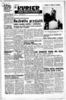 Kurier Szczeciński. R.6, 1950 nr 204 wyd.A