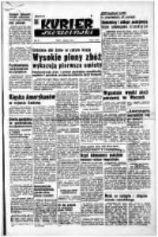 Kurier Szczeciński. R.6, 1950 nr 218 wyd.A