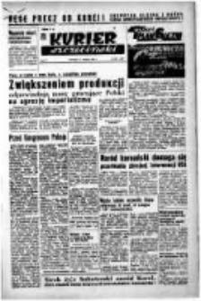 Kurier Szczeciński. R.6, 1950 nr 226 wyd.A