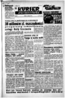 Kurier Szczeciński. R.6, 1950 nr 228 wyd.A T B