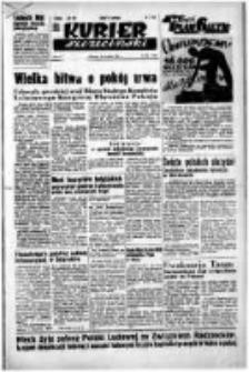 Kurier Szczeciński. R.6, 1950 nr 229 wyd.A T B