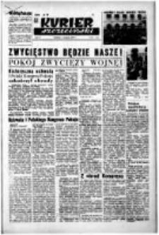 Kurier Szczeciński. R.6, 1950 nr 243 wyd.A