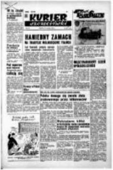 Kurier Szczeciński. R.6, 1950 nr 249 wyd.A