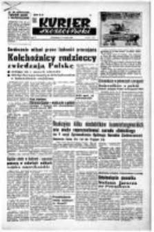 Kurier Szczeciński. R.6, 1950 nr 257 wyd.A