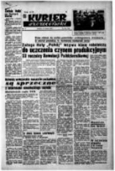 Kurier Szczeciński. R.6, 1950 nr 263 wyd.A