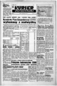 Kurier Szczeciński. R.6, 1950 nr 287 wyd.A