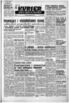 Kurier Szczeciński. R.6, 1950 nr 293 wyd.A