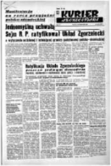 Kurier Szczeciński. R.6, 1950 nr 298 wyd.A
