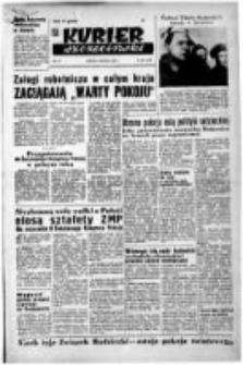 Kurier Szczeciński. R.6, 1950 nr 309 wyd.A