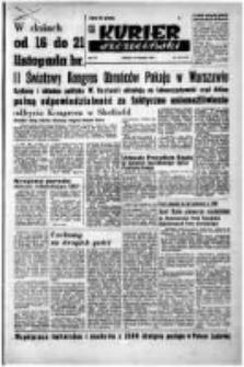 Kurier Szczeciński. R.6, 1950 nr 312 wyd.A