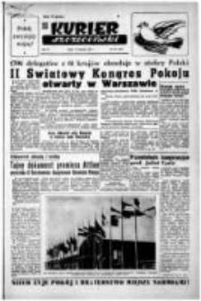 Kurier Szczeciński. R.6, 1950 nr 317 wyd.A