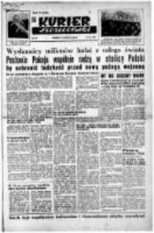 Kurier Szczeciński. R.6, 1950 nr 321 wyd.A