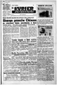 Kurier Szczeciński. R.6, 1950 nr 339 wyd.A
