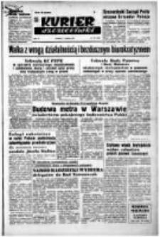 Kurier Szczeciński. R.6, 1950 nr 347 wyd.A