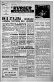 Kurier Szczeciński. R.6, 1950 nr 352 wyd.A