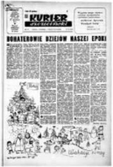 Kurier Szczeciński. R.6, 1950 nr 354 wyd.A