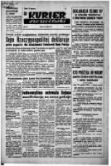 Kurier Szczeciński. R.6, 1950 nr 358 wyd.A