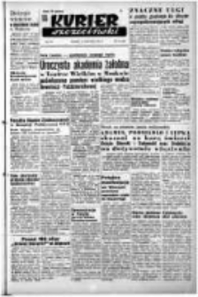 Panorama : dodatek niedzielny do Kuriera Szczecińskiego. 1950 nr 22