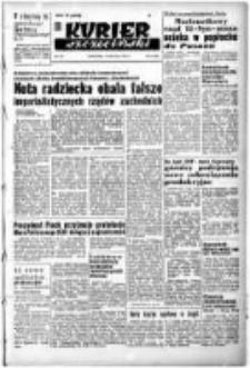 Kurier Szczeciński. R.7, 1951 nr 3 wyd.A