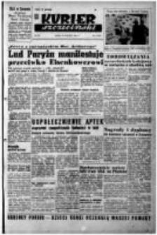 Kurier Szczeciński. R.7, 1951 nr 9 wyd.A