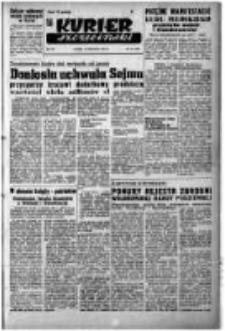 Kurier Szczeciński. R.7, 1951 nr 18 wyd.A
