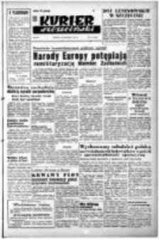 Kurier Szczeciński. R.7, 1951 nr 19 wyd.A