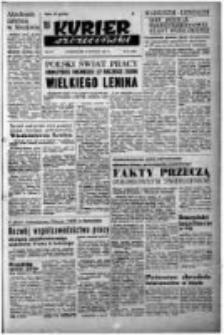 Kurier Szczeciński. R.7, 1951 nr 21 wyd.A