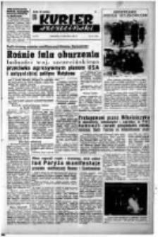 Kurier Szczeciński. R.7, 1951 nr 24 wyd.A