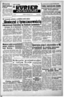 Kurier Szczeciński. R.7, 1951 nr 25 wyd.A