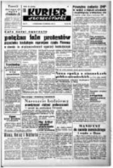 Kurier Szczeciński. R.7, 1951 nr 28 wyd.A