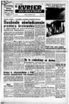 Kurier Szczeciński. R.7, 1951 nr 30 wyd.A