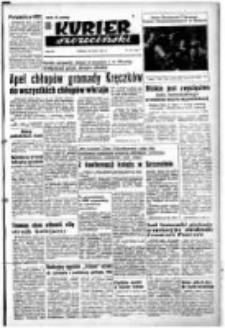 Kurier Szczeciński. R.7, 1951 nr 40 wyd.A