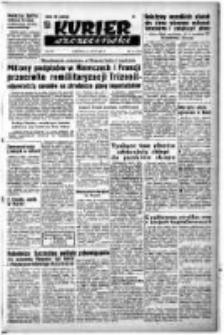 Kurier Szczeciński. R.7, 1951 nr 41 wyd.A