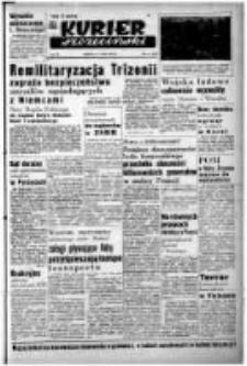 Kurier Szczeciński. R.7, 1951 nr 47 wyd.A