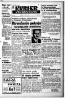Kurier Szczeciński. R.7, 1951 nr 54 wyd.A