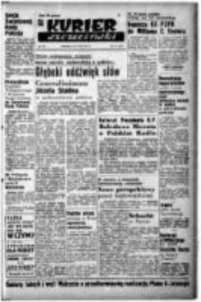 Kurier Szczeciński. R.7, 1951 nr 55 wyd.A