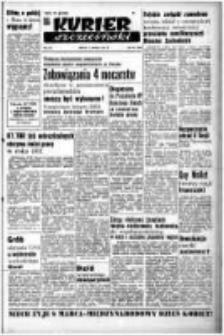 Kurier Szczeciński. R.7, 1951 nr 65 wyd.A
