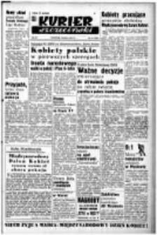 Kurier Szczeciński. R.7, 1951 nr 66 wyd.A