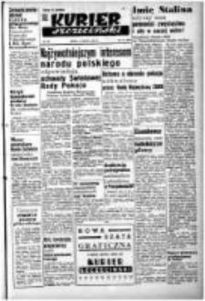 Kurier Szczeciński. R.7, 1951 nr 72 wyd.A