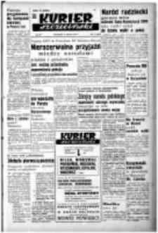 Kurier Szczeciński. R.7, 1951 nr 73 wyd.A