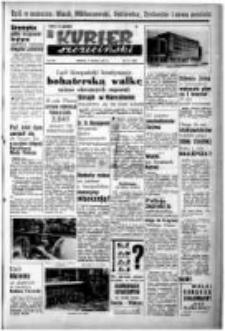 Kurier Szczeciński. R.7, 1951 nr 75 wyd.A