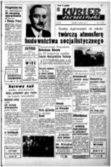 Kurier Szczeciński. R.7, 1951 nr 78 wyd.A