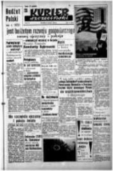 Kurier Szczeciński. R.7, 1951 nr 81 wyd.A