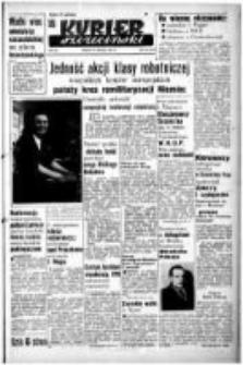 Kurier Szczeciński. R.7, 1951 nr 84 wyd.A
