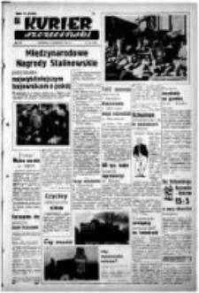 Kurier Szczeciński. R.7, 1951 nr 95 wyd.A