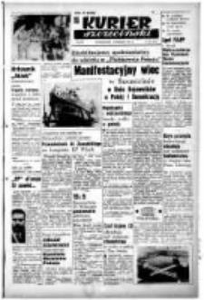 Kurier Szczeciński. R.7, 1951 nr 96 wyd.A