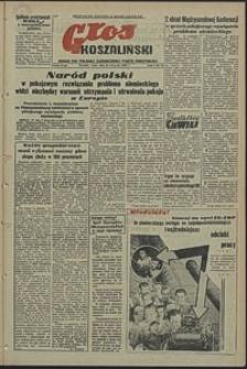 Głos Koszaliński. 1952, listopad, nr 63