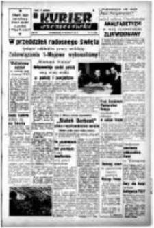 Kurier Szczeciński. R.7, 1951 nr 117 wyd.A