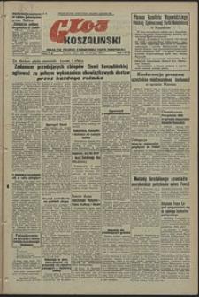 Głos Koszaliński. 1952, listopad, nr 65
