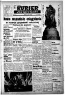 Kurier Szczeciński. R.7, 1951 nr 126 wyd.A